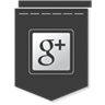 Google plus small