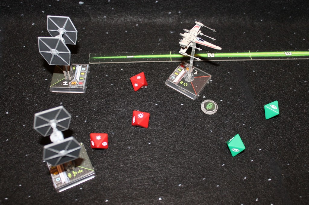 Board Game Ships Ships Deployed The Game