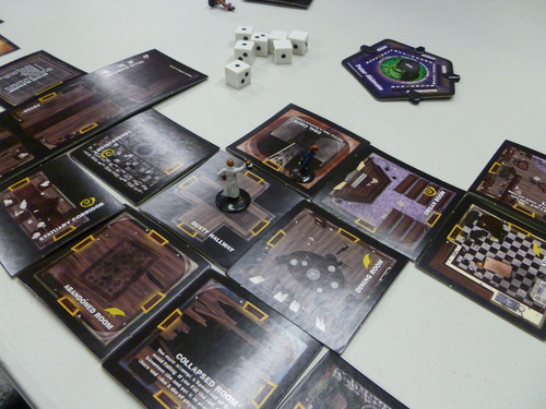 betrayal-at-house-on-the-hill.jpg