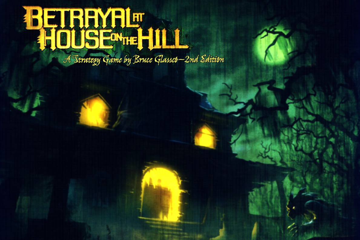 the house on the hill 27 reviews of house on the hill as mother of the bride, i thought i'd share my  perspective there's only one drawback with house on the hill, and that's the.